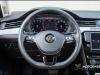 2017-09_TEST_Volkswagen_Passat_Motorweb_Argentina_034