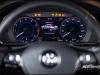 2017-09_TEST_Volkswagen_Passat_Motorweb_Argentina_035