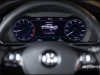 2017-09_TEST_Volkswagen_Passat_Motorweb_Argentina_036