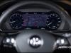 2017-09_TEST_Volkswagen_Passat_Motorweb_Argentina_037