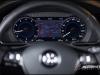2017-09_TEST_Volkswagen_Passat_Motorweb_Argentina_039