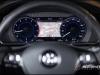 2017-09_TEST_Volkswagen_Passat_Motorweb_Argentina_040