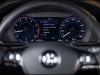 2017-09_TEST_Volkswagen_Passat_Motorweb_Argentina_041