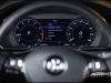 2017-09_TEST_Volkswagen_Passat_Motorweb_Argentina_042