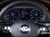 2017-09_TEST_Volkswagen_Passat_Motorweb_Argentina_043
