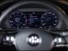 2017-09_TEST_Volkswagen_Passat_Motorweb_Argentina_044
