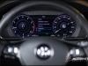 2017-09_TEST_Volkswagen_Passat_Motorweb_Argentina_045
