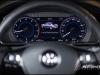 2017-09_TEST_Volkswagen_Passat_Motorweb_Argentina_046