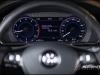 2017-09_TEST_Volkswagen_Passat_Motorweb_Argentina_047