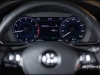 2017-09_TEST_Volkswagen_Passat_Motorweb_Argentina_048