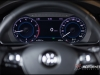2017-09_TEST_Volkswagen_Passat_Motorweb_Argentina_049