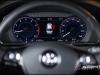 2017-09_TEST_Volkswagen_Passat_Motorweb_Argentina_050