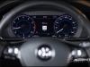 2017-09_TEST_Volkswagen_Passat_Motorweb_Argentina_051