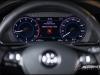2017-09_TEST_Volkswagen_Passat_Motorweb_Argentina_052