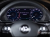 2017-09_TEST_Volkswagen_Passat_Motorweb_Argentina_054