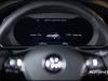 2017-09_TEST_Volkswagen_Passat_Motorweb_Argentina_055