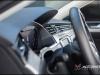 2017-09_TEST_Volkswagen_Passat_Motorweb_Argentina_058
