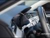 2017-09_TEST_Volkswagen_Passat_Motorweb_Argentina_059