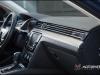 2017-09_TEST_Volkswagen_Passat_Motorweb_Argentina_061