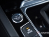 2017-09_TEST_Volkswagen_Passat_Motorweb_Argentina_066