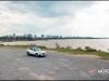 2018-06_TEST_Peugeot_3008_Motorweb_Argentina_01