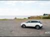 2018-06_TEST_Peugeot_3008_Motorweb_Argentina_02