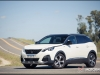 2018-06_TEST_Peugeot_3008_Motorweb_Argentina_03
