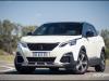 2018-06_TEST_Peugeot_3008_Motorweb_Argentina_04