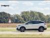 2018-06_TEST_Peugeot_3008_Motorweb_Argentina_05
