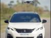 2018-06_TEST_Peugeot_3008_Motorweb_Argentina_06