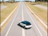 2018-06_TEST_Peugeot_3008_Motorweb_Argentina_07
