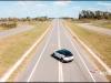 2018-06_TEST_Peugeot_3008_Motorweb_Argentina_08