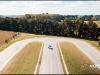2018-06_TEST_Peugeot_3008_Motorweb_Argentina_09