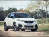 2018-06_TEST_Peugeot_3008_Motorweb_Argentina_10