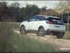 2018-06_TEST_Peugeot_3008_Motorweb_Argentina_11