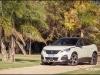 2018-06_TEST_Peugeot_3008_Motorweb_Argentina_12