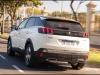 2018-06_TEST_Peugeot_3008_Motorweb_Argentina_13