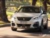 2018-06_TEST_Peugeot_3008_Motorweb_Argentina_14
