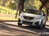 2018-06_TEST_Peugeot_3008_Motorweb_Argentina_15