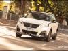 2018-06_TEST_Peugeot_3008_Motorweb_Argentina_16