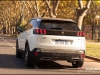 2018-06_TEST_Peugeot_3008_Motorweb_Argentina_17