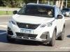 2018-06_TEST_Peugeot_3008_Motorweb_Argentina_18