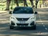 2018-06_TEST_Peugeot_3008_Motorweb_Argentina_19