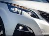 2018-06_TEST_Peugeot_3008_Motorweb_Argentina_20