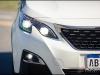 2018-06_TEST_Peugeot_3008_Motorweb_Argentina_21