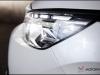 2018-06_TEST_Peugeot_3008_Motorweb_Argentina_22
