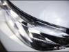 2018-06_TEST_Peugeot_3008_Motorweb_Argentina_23