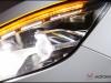 2018-06_TEST_Peugeot_3008_Motorweb_Argentina_24