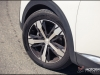 2018-06_TEST_Peugeot_3008_Motorweb_Argentina_25