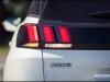 2018-06_TEST_Peugeot_3008_Motorweb_Argentina_28